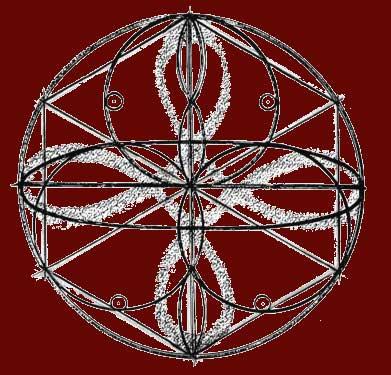 Atemschriftzeichen